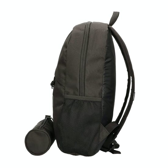 Converse School XL Backpack