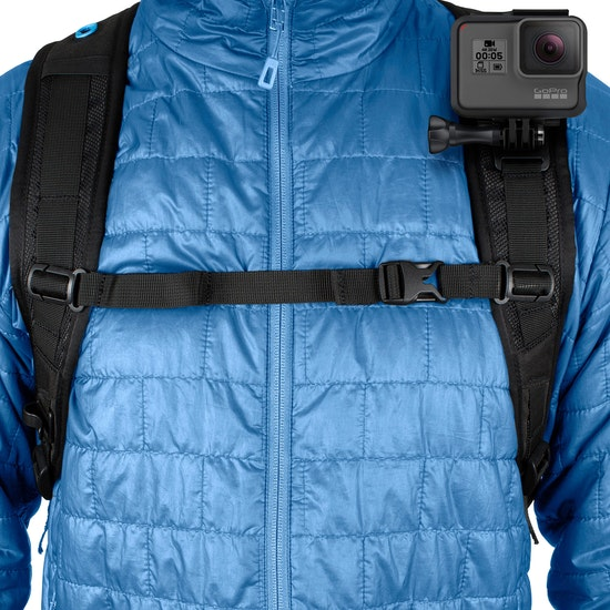 GoPro Seeker Backpack