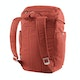 Fjallraven Greenland Top Small Backpack