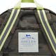Joules Patchback Backpack