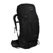 Osprey Kestrel 58 Hiking Backpack