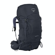 Osprey Kyte 36 Womens Hiking Backpack
