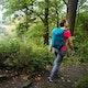 Osprey Skimmer 28 Womens Hiking Backpack
