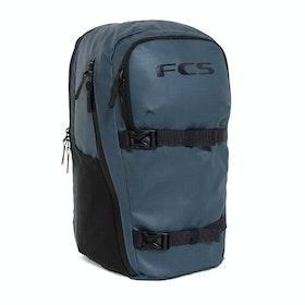 FCS Essentials Roam Surf Backpack - Steel
