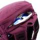 Sac à dos de Randonnée Femme Osprey Skimmer 28