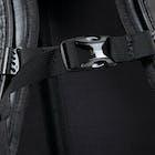 FCS Essentials Stash Surf Backpack