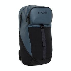 FCS Essentials Strike Surf Backpack - Steel