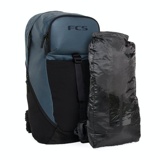 FCS Essentials Strike Surf Backpack