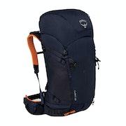 Osprey Mutant 52 Hiking Backpack