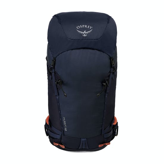 Osprey Mutant 52 Hiking Backpack