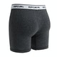 Rip Curl Solid & Stripy Boxer Shorts