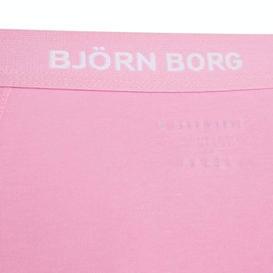 Bjorn Borg Fleur De Jardin Boxer-Shorts