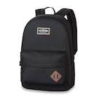Dakine 365 21L Laptop Backpack