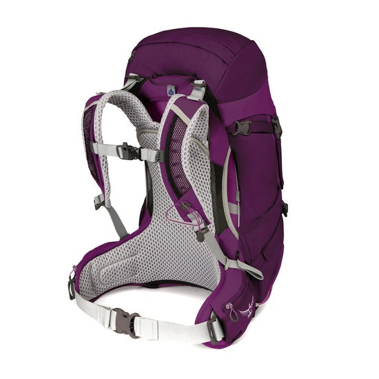 Osprey Sirrus 26 Womens ハイキング用ラックサック