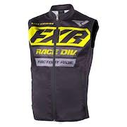 FXR Off Road Vest Enduro Jacket