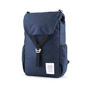 Topo Designs Y Backpack
