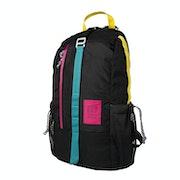 Topo Designs Backdrop Backpack