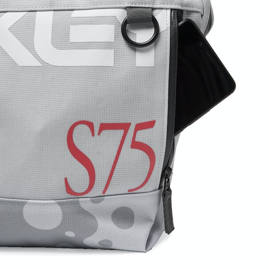 Oakley X Jeff Staple Sling Messenger Bag