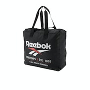 Reebok Cl Printemp Ete Tote Messenger Bag