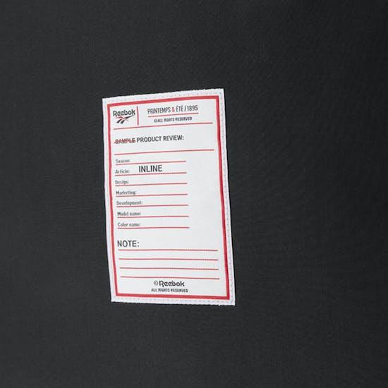 Reebok Cl Printemp Ete Tote Messenger Bag