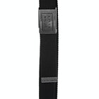 Billabong Sergeant Web Belt