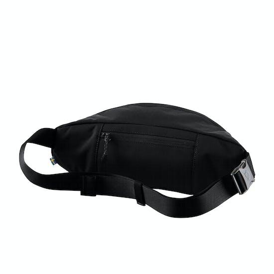 Fjallraven Ulvö Large Bum Bag