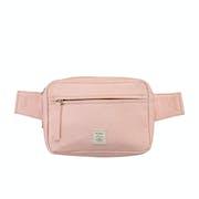 Barts Nautilus Womens Bum Bag