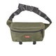 Globe Bar Shoulder Messenger Bag