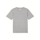 Hunter Original Women's Short Sleeve T-Shirt