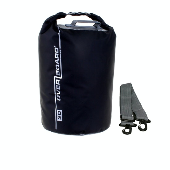 Northcore Ultimate 40L Drybag
