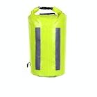 Overboard Pro Vis Waterproof Dry Tube 20L Drybag