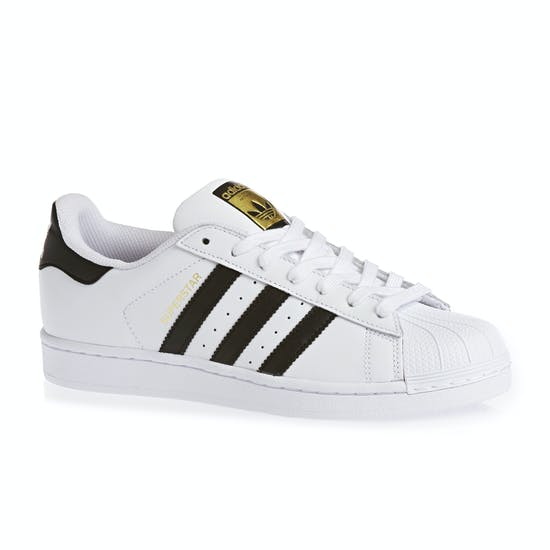 Supermercado bar Larry Belmont  Adidas Originals Superstar Shoes | Free Delivery* on All Orders