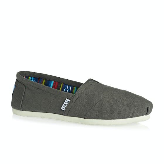 829badb59559e Toms Shoes & Footwear   Toms Sandals & Espadrilles - Surfdome