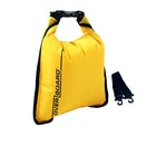 Overboard Dry Flat 5L Drybag
