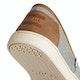 Toms Alpargata Kids Slip On Shoes