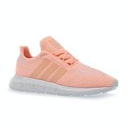Calzado Niño Adidas Originals Swift Run C