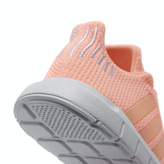 Adidas Originals Swift Run C Kids Shoes
