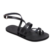 Roxy Rachelle Ladies Sandals