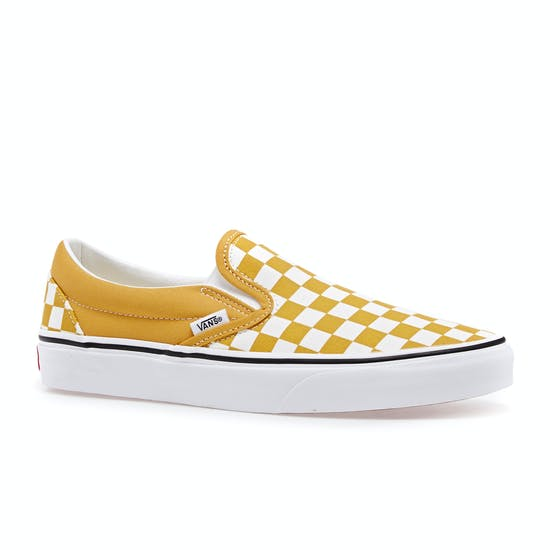 Sapatos de Dormir Vans Authentic Classic