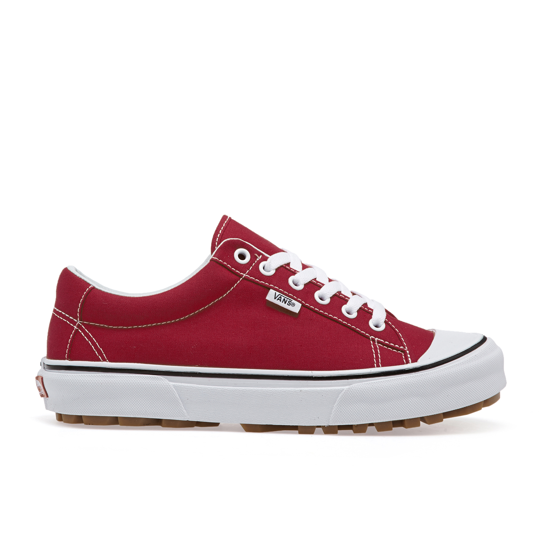 Vans Style 29 Womens Shoes - Free