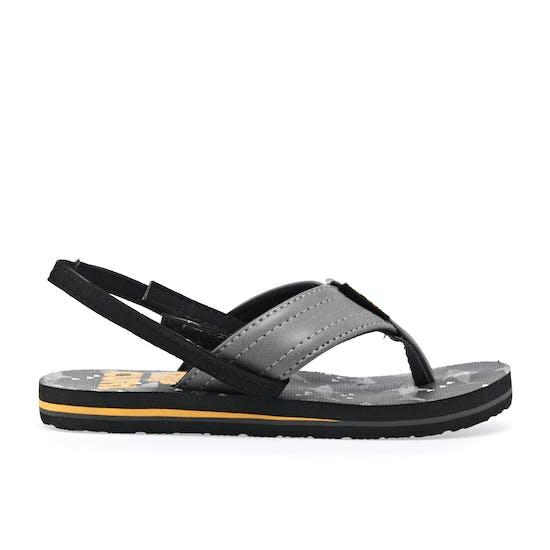 Rip Curl Rippper Boys Sandals