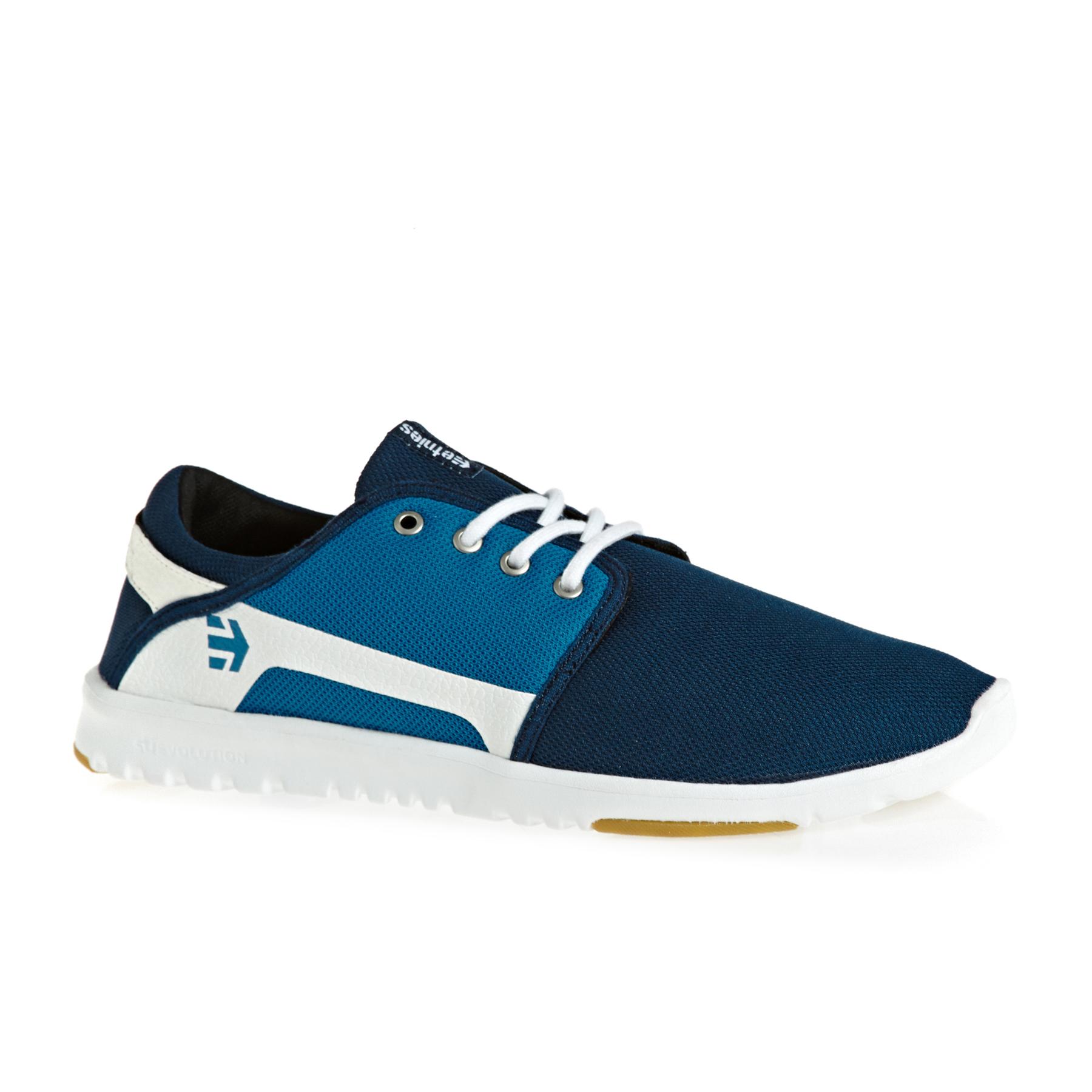 Adidas Originals A.R. , Skor finns nu hos Surfdome