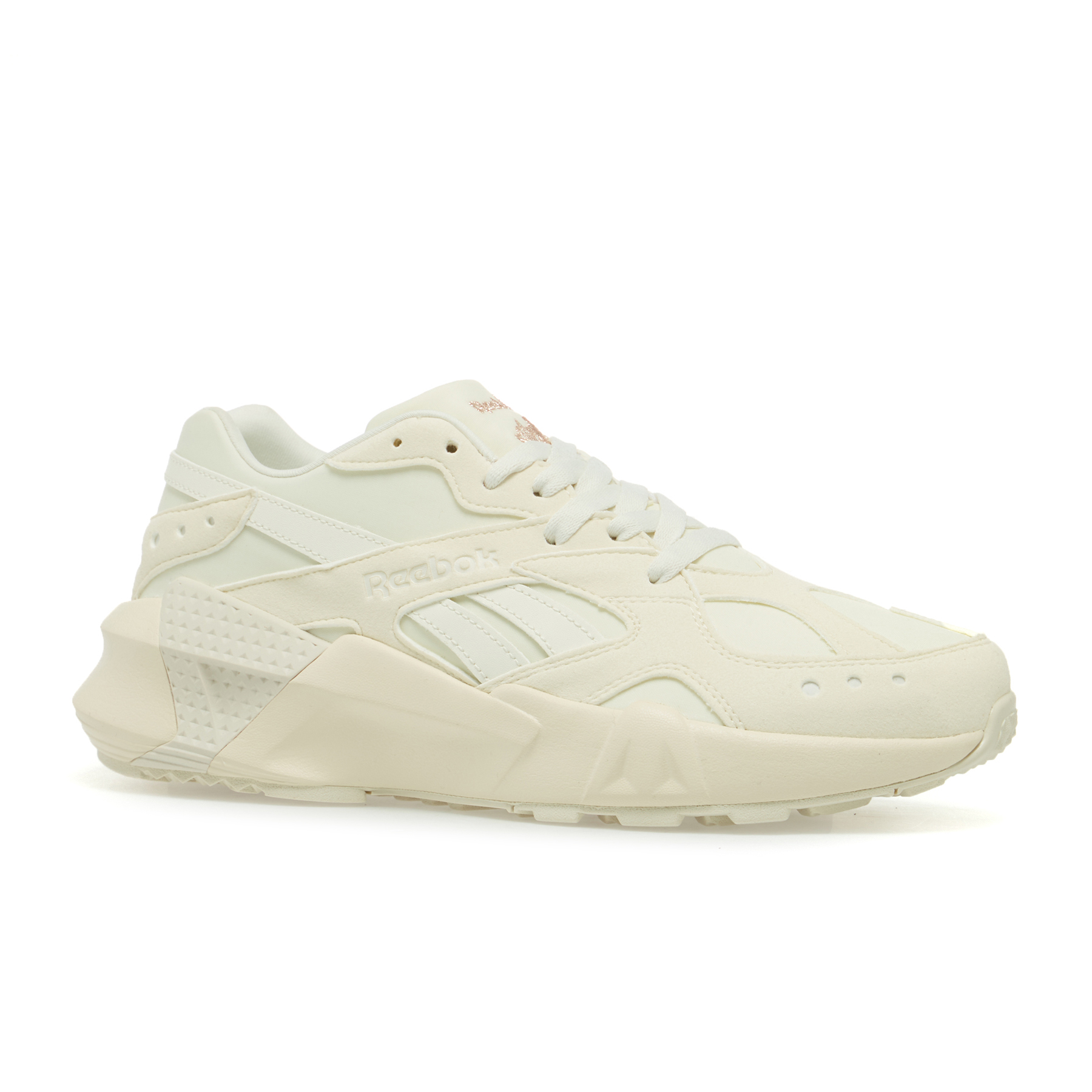 Reebok Aztrek Double Womens Shoes Free Delivery options on