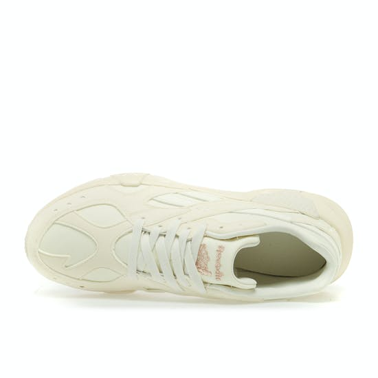 Reebok Aztrek Double Womens Shoes