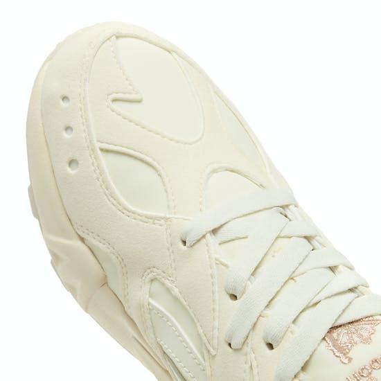 Reebok Aztrek Double Womens Shoes