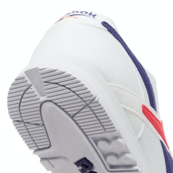 Reebok Rapide Mu Shoes