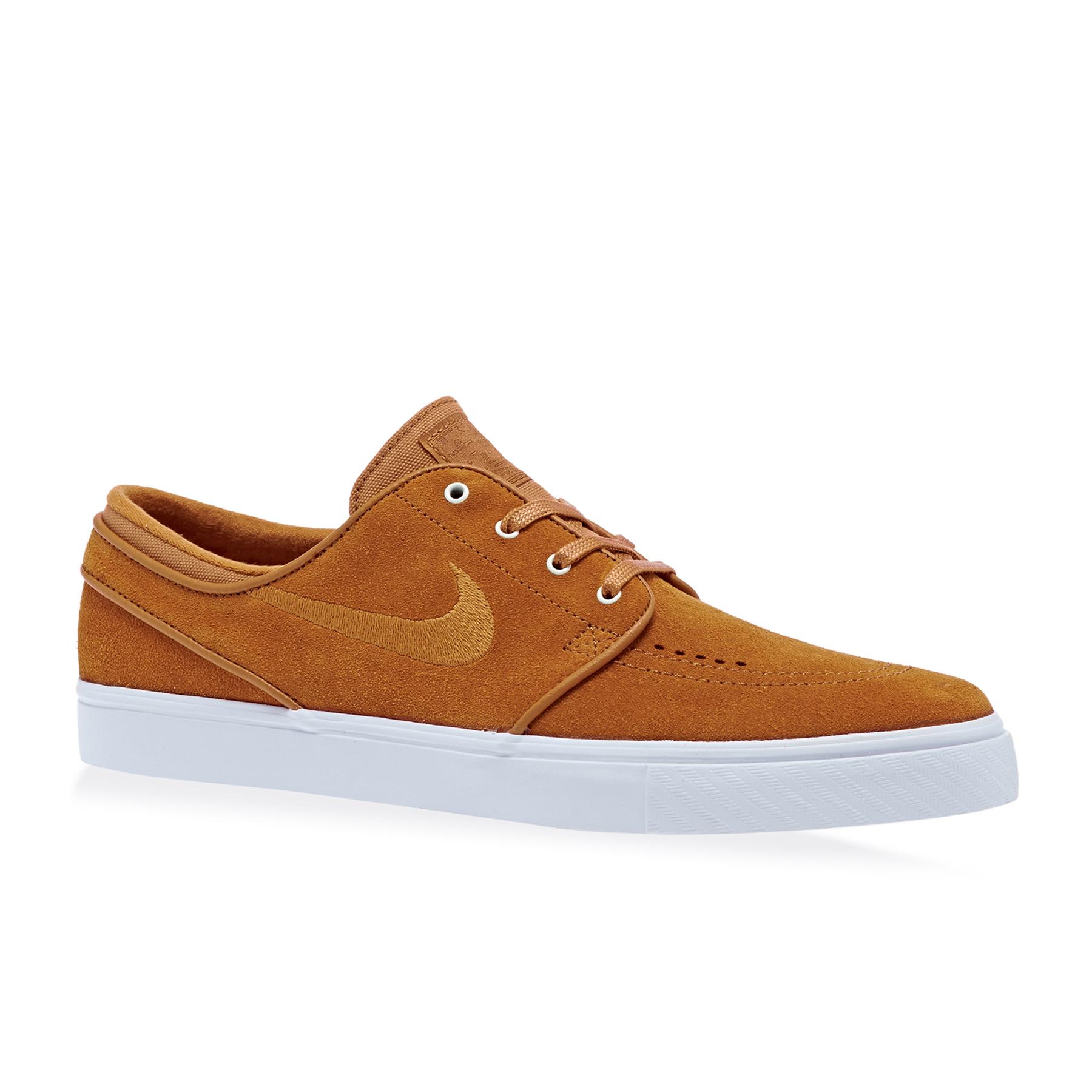 Chaussures Nike SB Zoom Stefan Janoski | Livraison gratuite