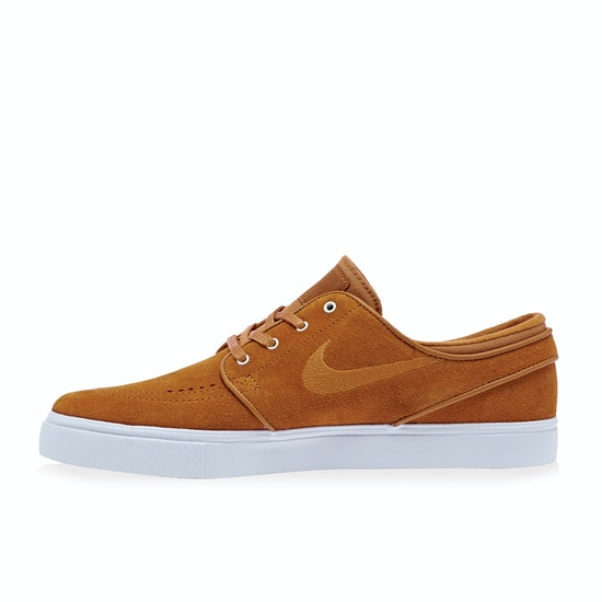Nike SB Zoom Stefan Janoski Shoes