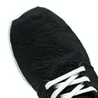 Nike SB Janoski Max 2.0 Trainers