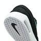 Nike SB Janoski Max 2.0 Shoes